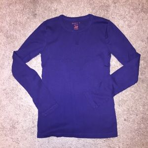 Joe Fresh basic T